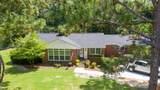 105 Pineland Drive - Photo 1