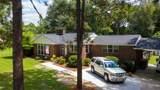 105 Pineland Drive - Photo 2