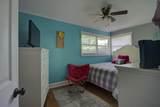 105 Pineland Drive - Photo 26
