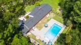 105 Pineland Drive - Photo 30