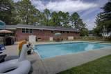 105 Pineland Drive - Photo 36