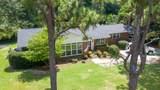 105 Pineland Drive - Photo 4