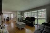 105 Pineland Drive - Photo 6
