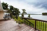 122 Lakeview Point - Photo 20