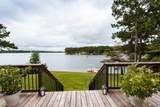 122 Lakeview Point - Photo 21