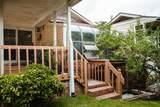122 Lakeview Point - Photo 40