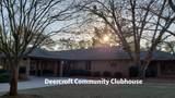 Lot 3 Deercroft Drive - Photo 10