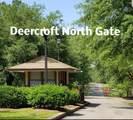 Lot 3 Deercroft Drive - Photo 4