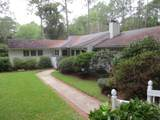 250 Hill Road - Photo 1
