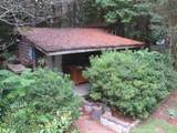 250 Hill Road - Photo 10