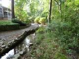 4 Barkley Lane - Photo 4