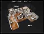 210 Foxcroft Road - Photo 47