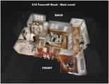 210 Foxcroft Road - Photo 48