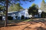 101 Devonshire Avenue - Photo 29