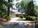 238 Pine Ridge Drive - Photo 2