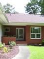 238 Pine Ridge Drive - Photo 4