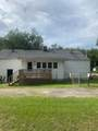 294 Boyd Lake Road - Photo 4