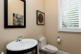 110 Chesterfield Drive - Photo 23