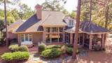 110 Chesterfield Drive - Photo 33
