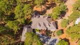 110 Chesterfield Drive - Photo 38