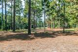 110 Chesterfield Drive - Photo 40