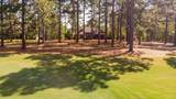 110 Chesterfield Drive - Photo 44