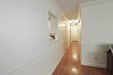 125 Racquet Lane - Photo 19