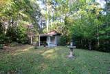 1450 Fort Bragg Road - Photo 40