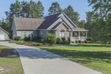 107 Pinewild Lane - Photo 2