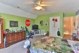 107 Pinewild Lane - Photo 20