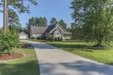 107 Pinewild Lane - Photo 38