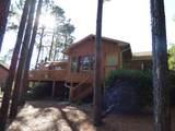 655 Redwood Drive - Photo 30