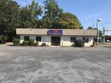 114 Sandhills Boulevard - Photo 1