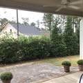 350 Wiregrass Lane - Photo 32