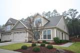 110 Whistling Straight Road - Photo 1