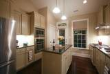 110 Whistling Straight Road - Photo 10