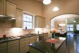 110 Whistling Straight Road - Photo 11