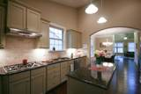 110 Whistling Straight Road - Photo 12
