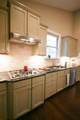 110 Whistling Straight Road - Photo 13