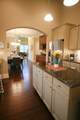 110 Whistling Straight Road - Photo 14