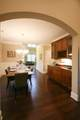 110 Whistling Straight Road - Photo 15