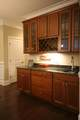 110 Whistling Straight Road - Photo 16