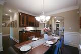 110 Whistling Straight Road - Photo 17