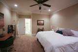110 Whistling Straight Road - Photo 19