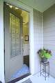 110 Whistling Straight Road - Photo 2