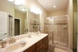 110 Whistling Straight Road - Photo 21