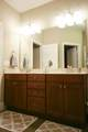 110 Whistling Straight Road - Photo 22