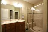 110 Whistling Straight Road - Photo 23