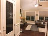 110 Whistling Straight Road - Photo 29