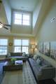 110 Whistling Straight Road - Photo 37
